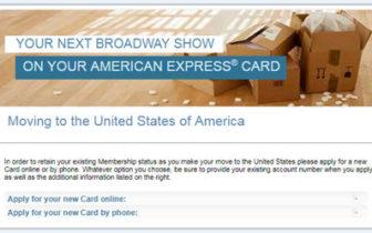 无SSN和ITIN,如何成功申请到美国信用卡(2021版)