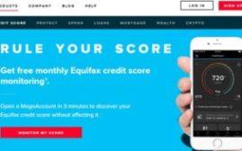 加国信用 – 手把手教你注册Mogo的免费查信用评分服务