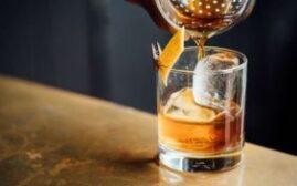随笔 -  喝威士忌究竟是加冰还是加水