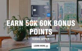 申卡指南 - 新的加拿大Marriott Bonvoy信用卡怎么样,属于无脑申吗?