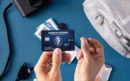 申卡指南 – 新的加拿大Amex Business Edge商业卡怎么样,属于无脑申吗?