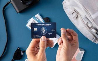 申卡指南 – 加拿大Amex Business Edge商业卡怎么样,属于无脑申吗?