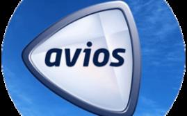 英国航空 BA Avios 里程计划介绍(2021版)– 如何快速积累里程和兑换机票