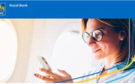 快讯 - RBC Avion Infinite新增手机保险