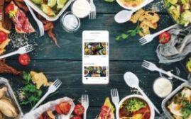 省钱攻略 - 加拿大四大送餐服务DoorDash,Skip the Dishes,Uber Eats和饭团的价钱比较