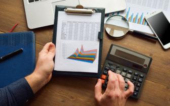 里程积分入门 - 各种常见里程积分的价值和积累渠道(2021年04月版)