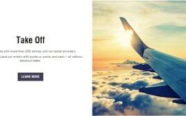 转分入门 - 如何把万豪旅享家Marriott Bonvoy积分转成航空公司里程