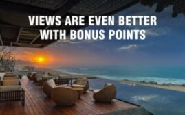 万豪 Marriott Bonvoy 最新的各种定向优惠,最高是三重优惠叠加