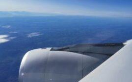 加国信用卡 - 比较CIBC Aventura vs RBC Avion,银行自己的飞行积分计划