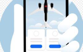 新Aeroplan电话订票经验分享