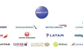 搜索国泰,日航,英航和美航在内的寰宇一家(OneWorld)里程机票的8个常用网站和搜索技巧
