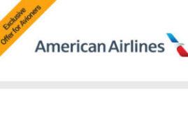 2019年9月30日前,RBC Avion转分至美国航空AAdvantage有额外20%奖励,回报分析