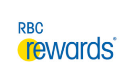 加拿大皇家银行RBC Rewards介绍,RBC Rewards的价值估算和使用建议