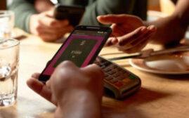 分析 - 比较一下加拿大的三张预付扣帐卡 (Prepaid Credit Card),为什么说手头上要有一张预付扣帐卡