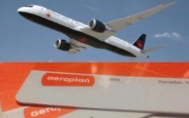 2021年6月1日前,加航买分优惠和回报分析,最高额外60%