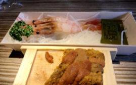 台湾印象 - 台北上引水产,超值的平价海鲜市场