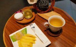 环球游记 - 曼谷机场坐出租车的经历,怎么在3小时内机场-酒店再到达Let's Relax按摩店