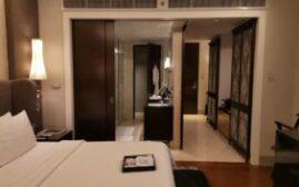 为什么万豪旅享家 Marriott Bonvoy 是我最喜爱的酒店会籍没有之一?