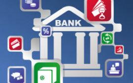 加拿大几个大银行(BMO,CIBC,HSBC,RBC,SB,TD)的11个免费支票帐户对比列表