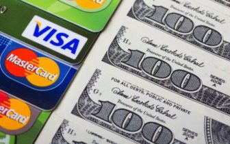 【全新改版】2021年9月16日 - 美国信用卡高额开卡奖励信用卡推荐