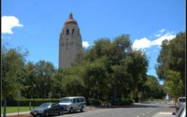 加州游记 - 第三天,旧金山,硅谷,斯托克顿Stockton
