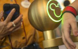 奥兰多迪士尼世界 - Fast Pass+介绍,以及每个乐园的Fast Pass+使用建议