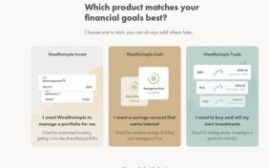 Wealth Simple的介绍以及使用经验分享 - 更新 Wealth Simple Cash