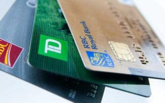 加国信用卡 - 最好的全能型信用卡(2021版)