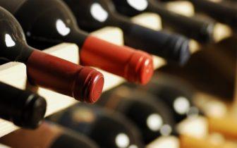 My Wine Buying List