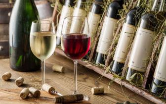 喝不完的葡萄酒要怎么保存?介绍几个保存葡萄酒的工具